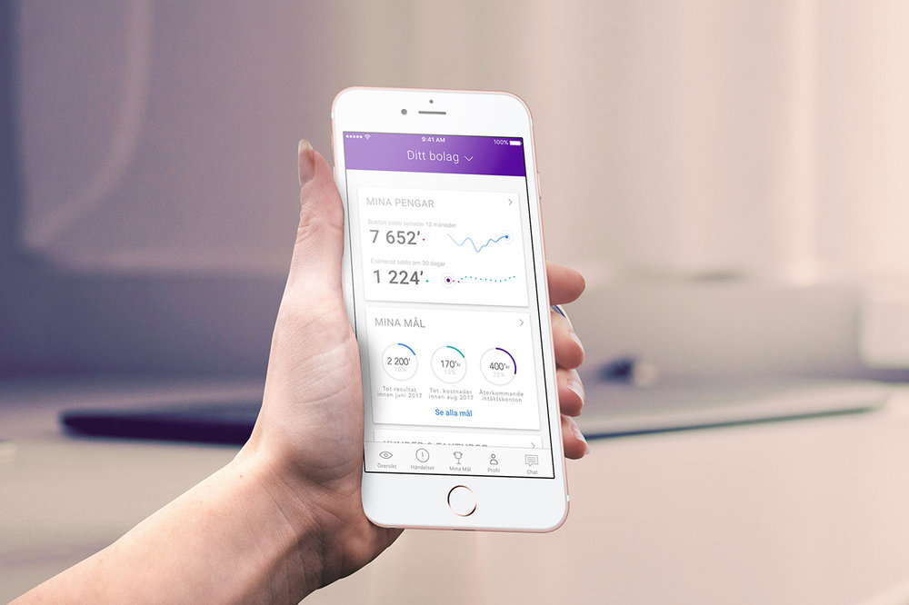 iphone-mockup-overview.jpg