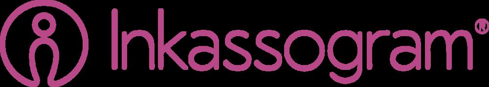 inkassogram-logo-no-payoff-pink.png