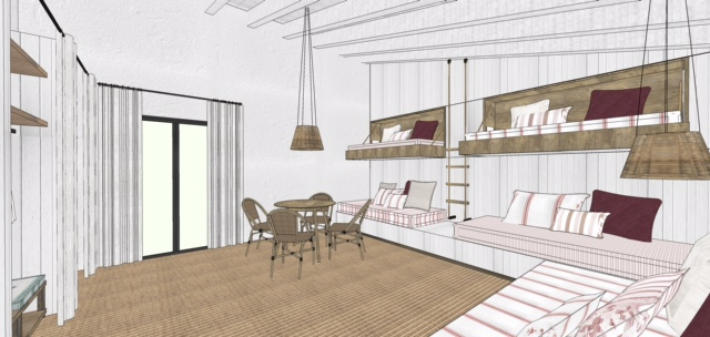 13 P1 dormitorio 01.jpg
