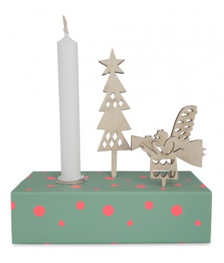 candle_box_green_engel_72dpi_1.jpg