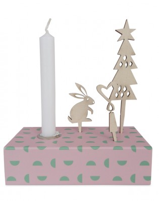 candle_box_pink__engel_72dpi_1.jpg