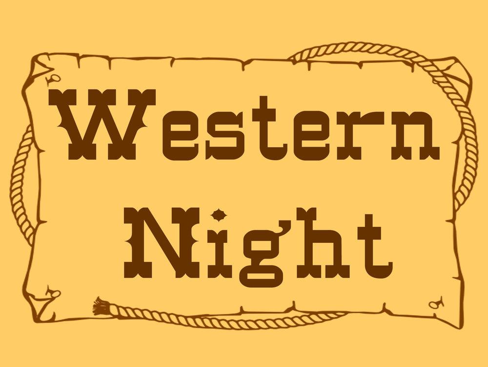 Western Night.jpg