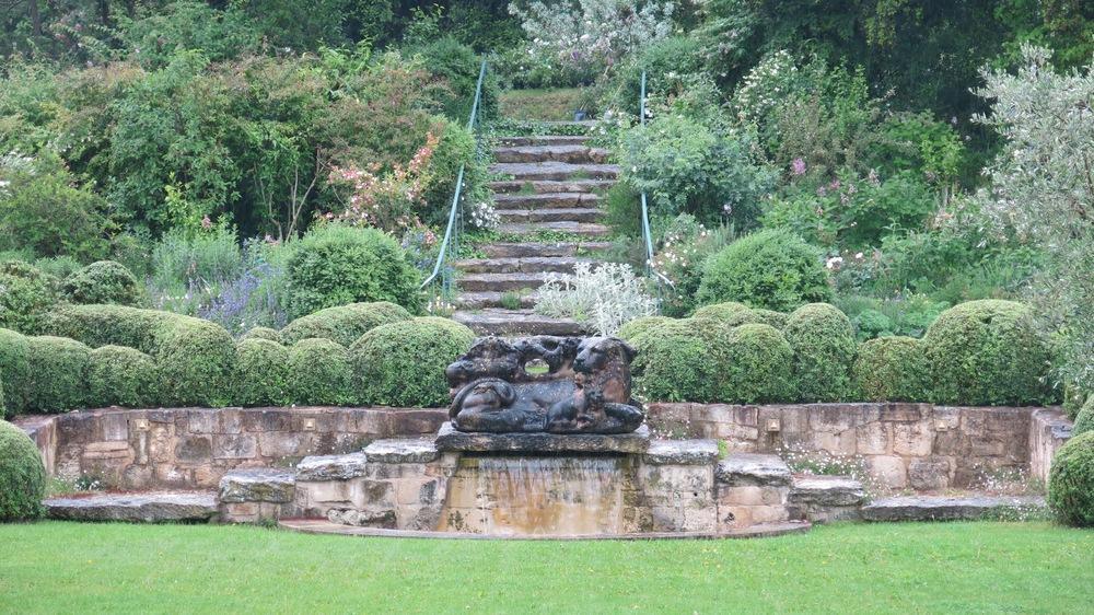 Lioness Fountain.jpg