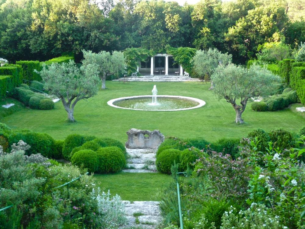 Roman Garden.jpg