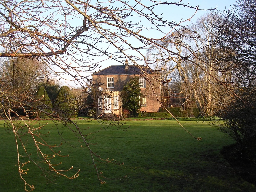House view.jpg