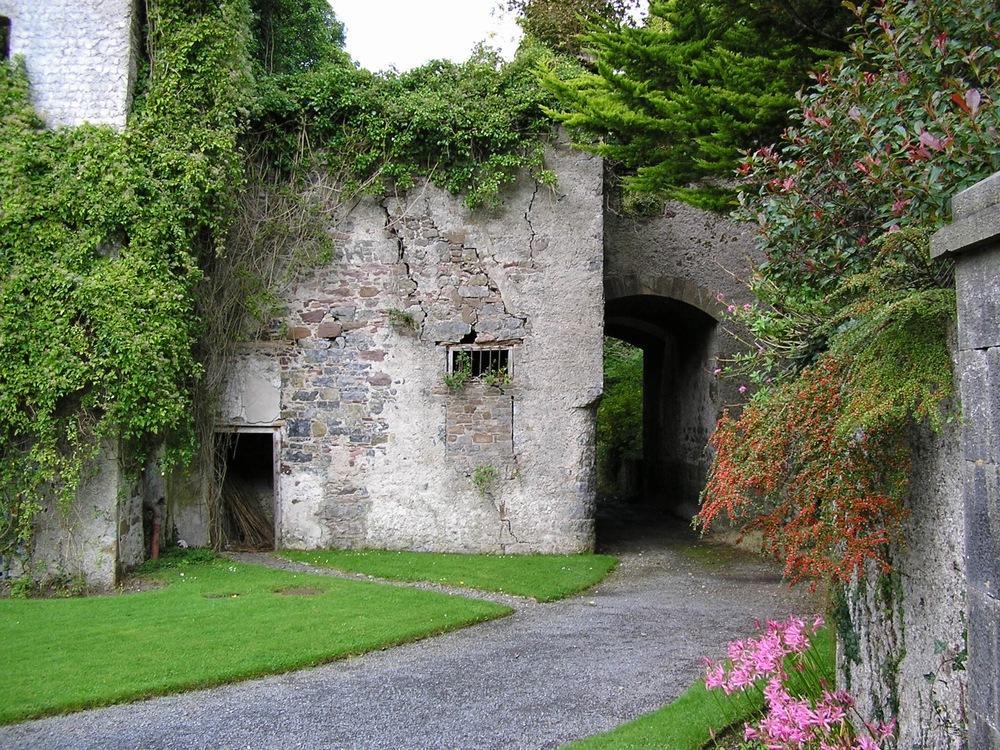 Old Mill Ruin.jpg
