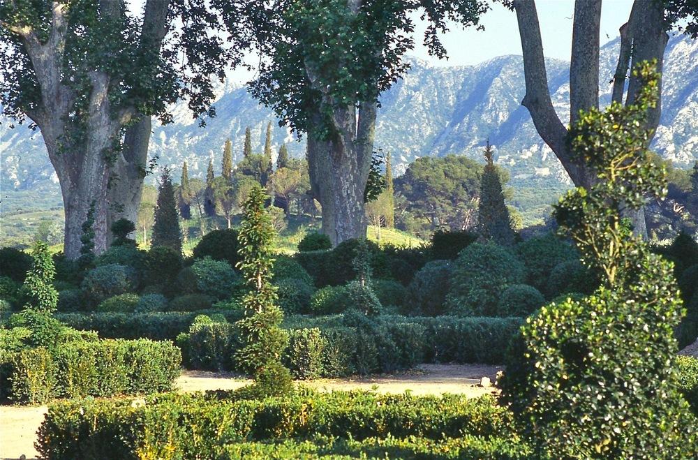 Topiary Garden 1.jpg