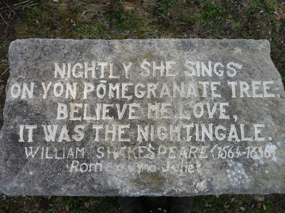 Shakepseare quote engraved on stone.jpg
