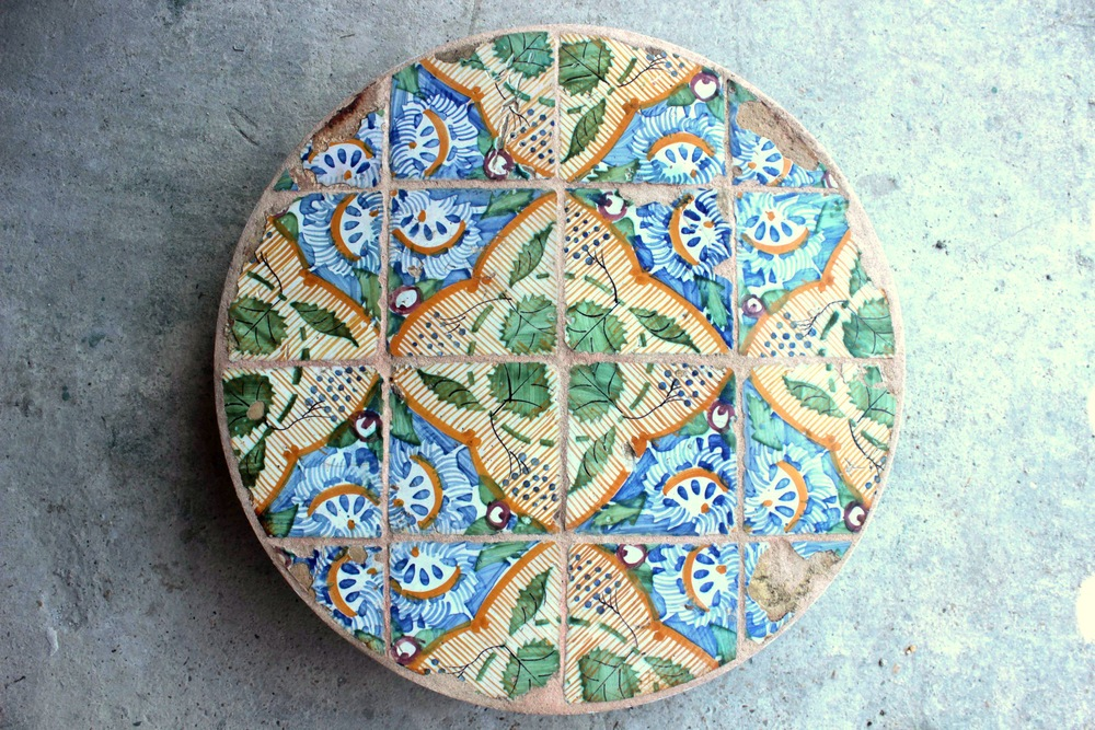 Tile Table.jpg