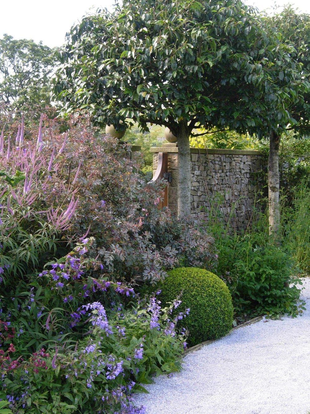 Walled Garden detail.jpg