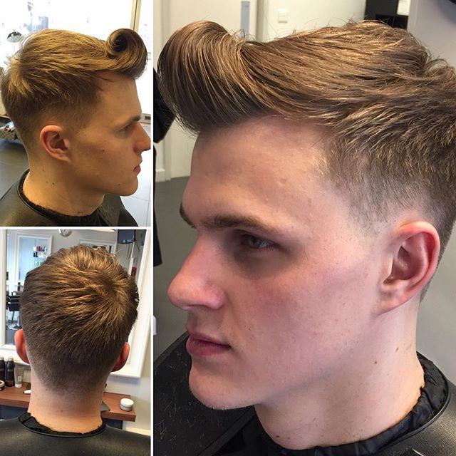 #barbershopconnect #barber #barberlife #barberlove #barbergang
