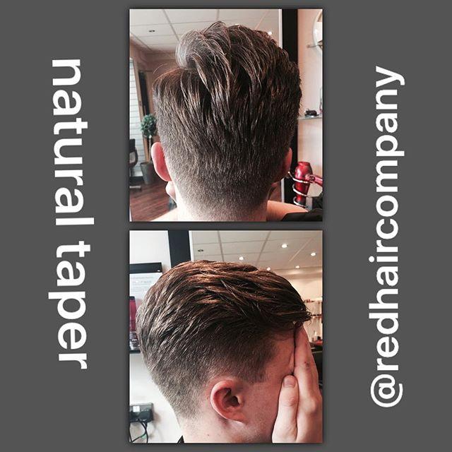 #barberuk #barbering #barbergang #barber #barberlife #barbershopconnect #barberlove #barberbashuk #hairstylist #hairdresser #barbersinctv