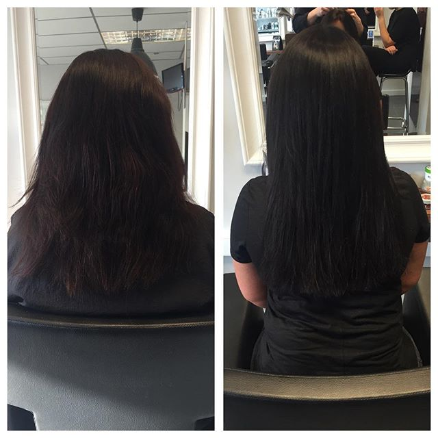 #greatlengths  full head of great lengths apps fantastic value for the best quality extensions!
