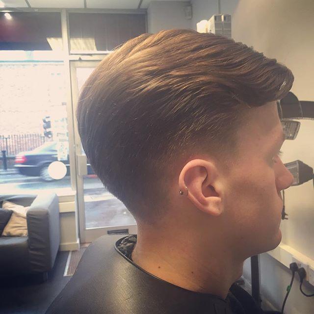 #barberbashuk #thebarberpost #barberlove #barbersinctv #barberlife