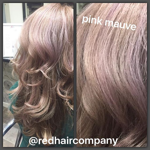 #hairdresser #hairstylist #hair #haircolor #curlyblow #wella #instamaticwella #hairstyle #hairlove