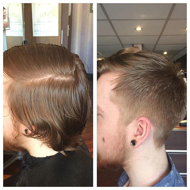 #barberlife #barbershopconnect #barbergang #barberbashuk #barbering #barber #barberlifestyle #barberuk