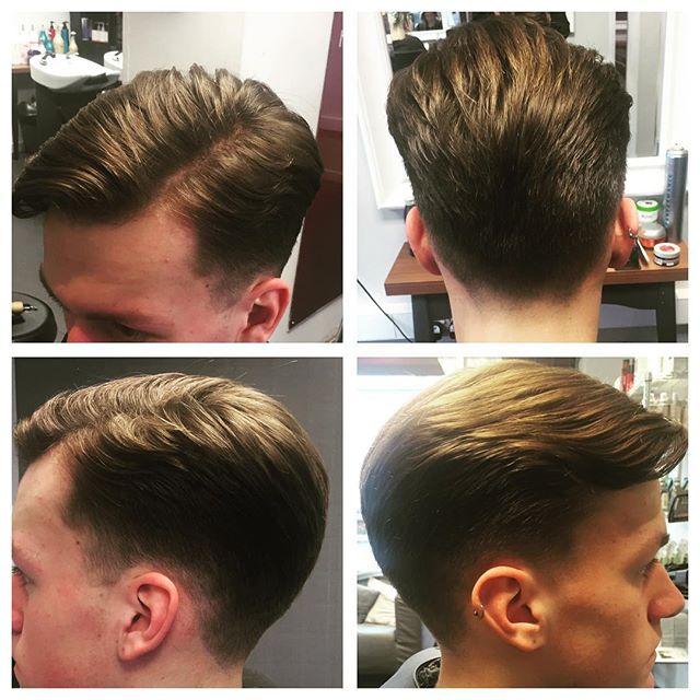#barberuk #barber #barbershopconnect #barbergang #barberb #barberlife #barbersinctv #barberlove #thebarberpost #barberbashuk