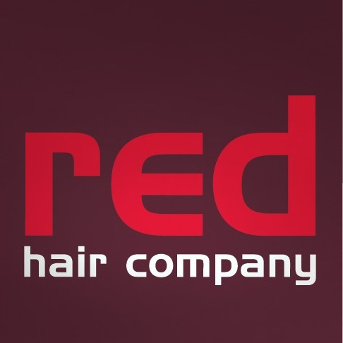 Red Hair Company