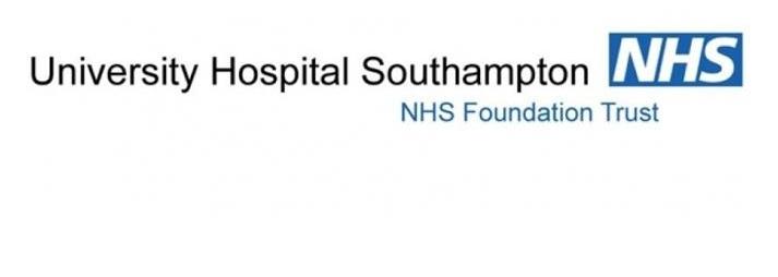 NHS Southampton NHS.jpg