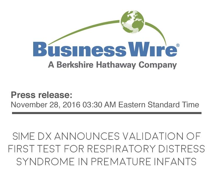 Business wire image website.jpg