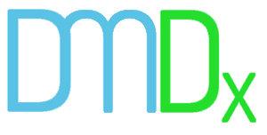 DMDx logo.jpeg