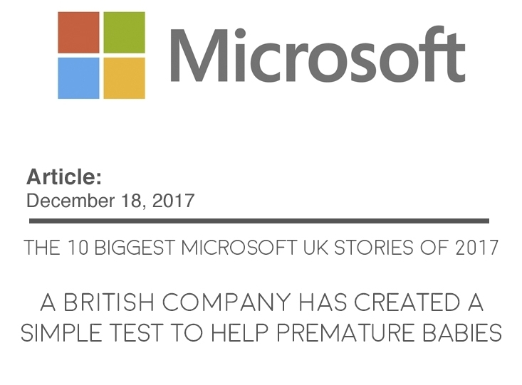 Microsoft news story.jpg