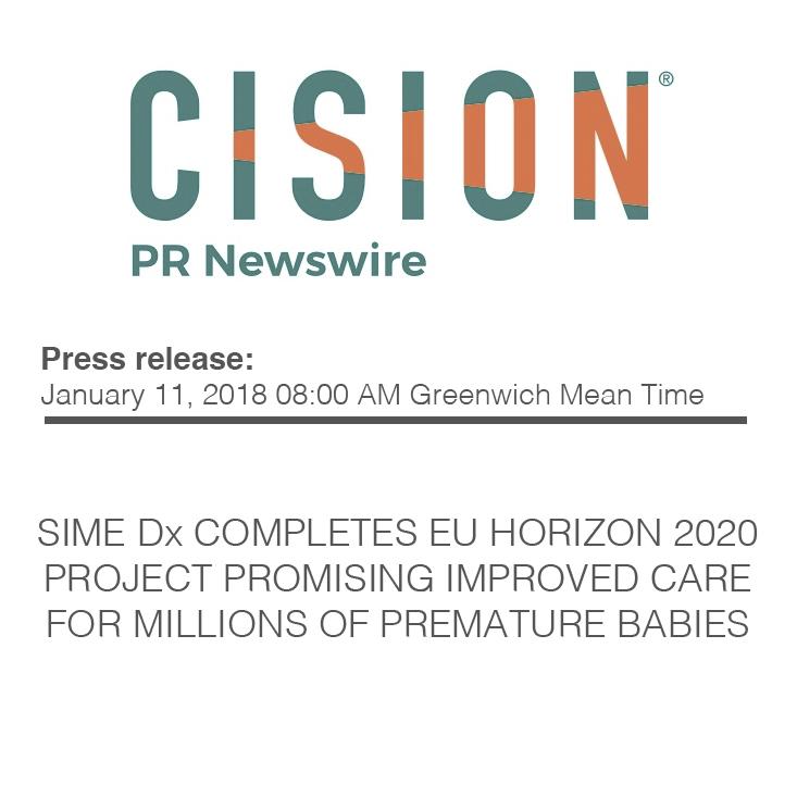 EU press release.jpg