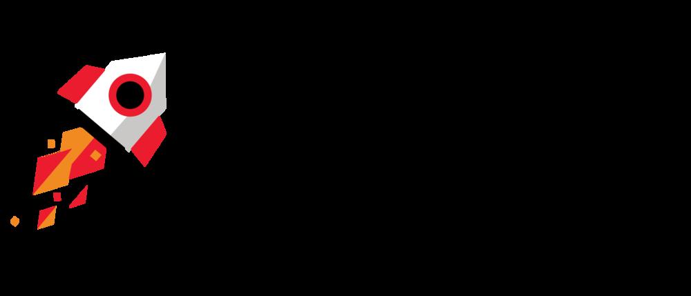 microsoft-accelerator.png