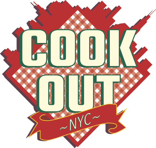 CookOut NYC