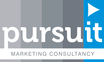 Pursuit Marketing
