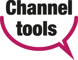 Channel Tools