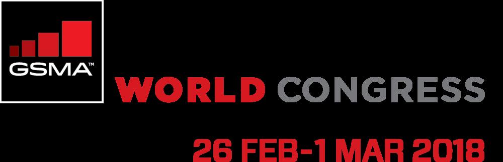 MWC_2018_Logo.png