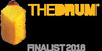 Chip Shop Finalists 2016