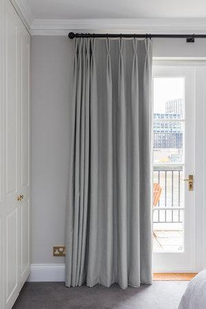 Perring Design Offers Interior Refurbishments Curtains Flooring Awesome Interior Design Curtains Remodelling