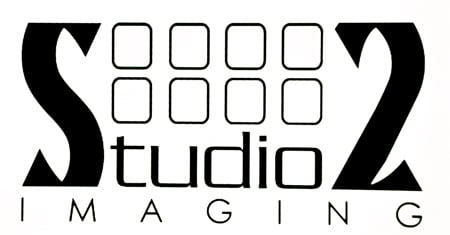 Studio 2 Imaging