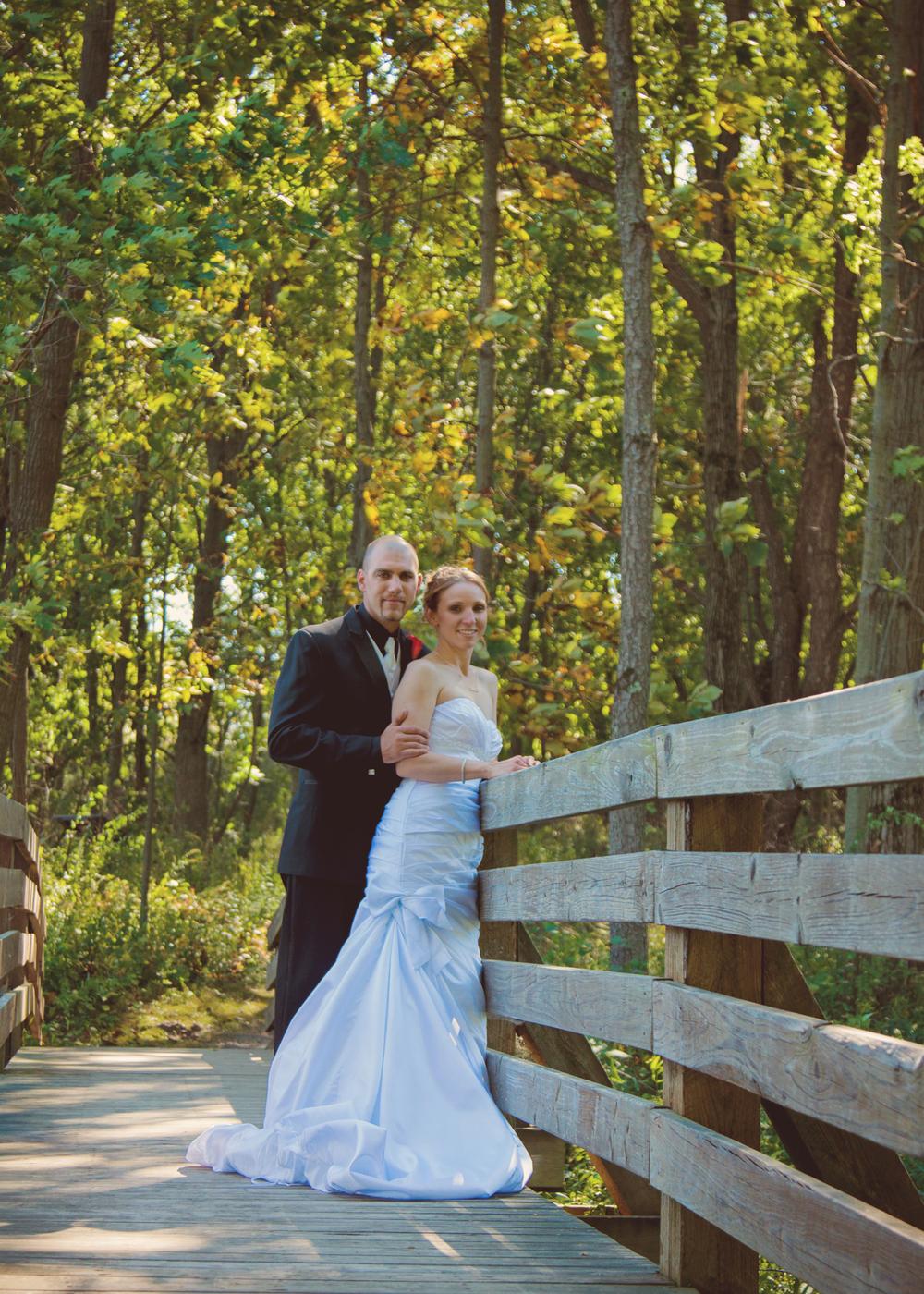 studio-2-imaging-stephanie-wedding-chicago (7).jpg