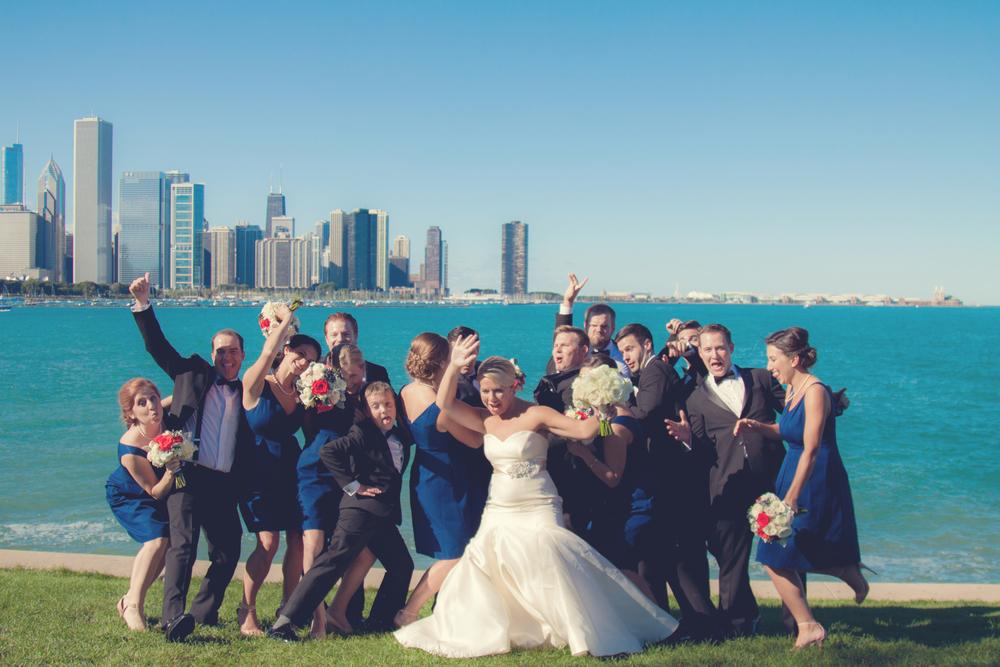 studio-2-imaging-stephanie-wedding-chicago (9).jpg