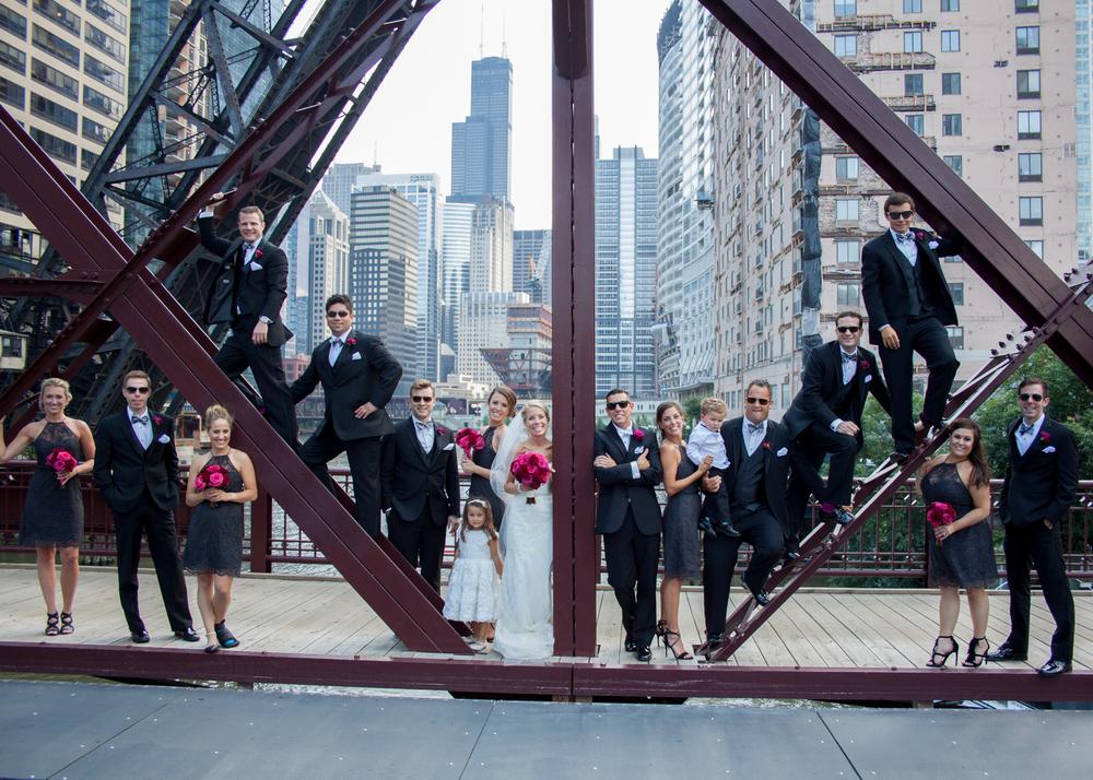 studio-2-imaging-stephanie-wedding-chicago (2).jpg