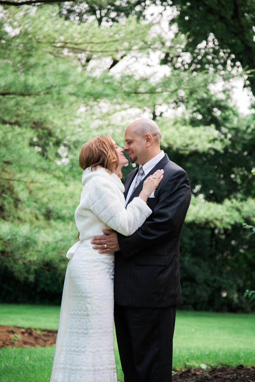studio-2-imaging-stephanie-wedding-chicago (15).jpg