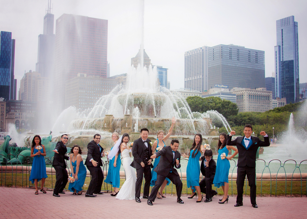 studio-2-imaging-stephanie-wedding-chicago (13).jpg