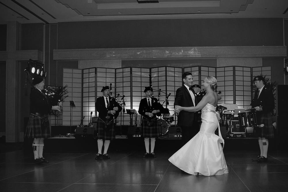 studio-2-imaging-stephanie-wedding-chicago (19).jpg
