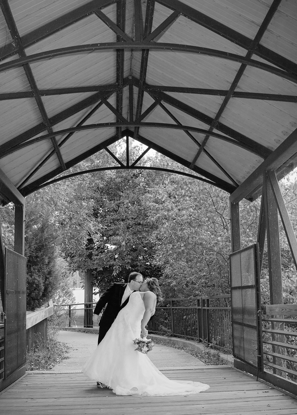 studio-2-imaging-stephanie-wedding-chicago (8).jpg