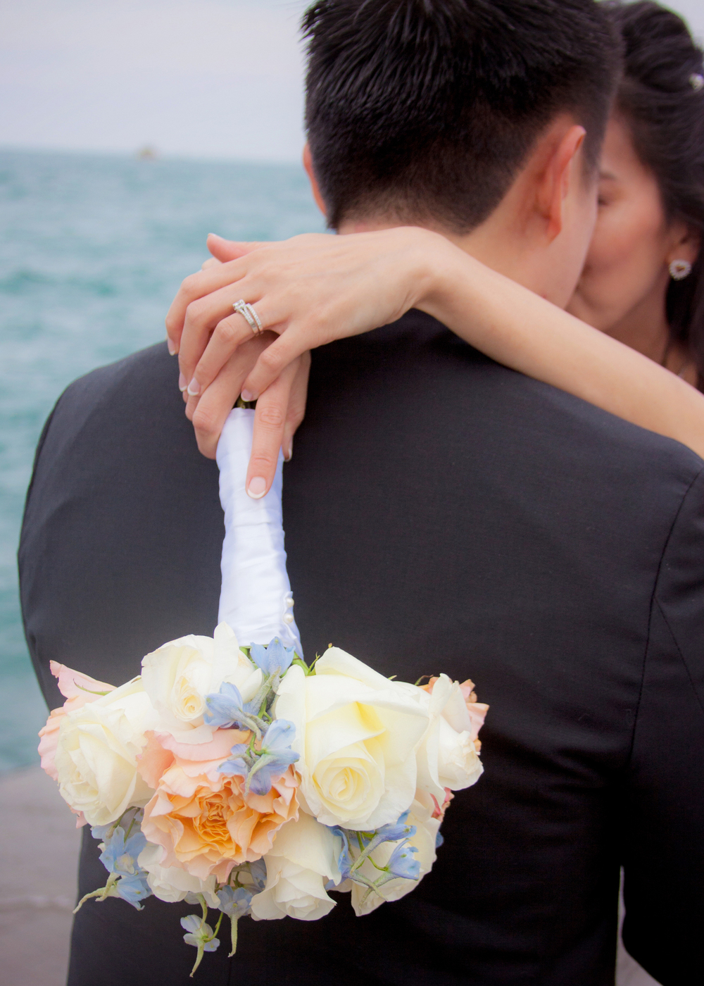 studio-2-imaging-stephanie-wedding-chicago (11).jpg