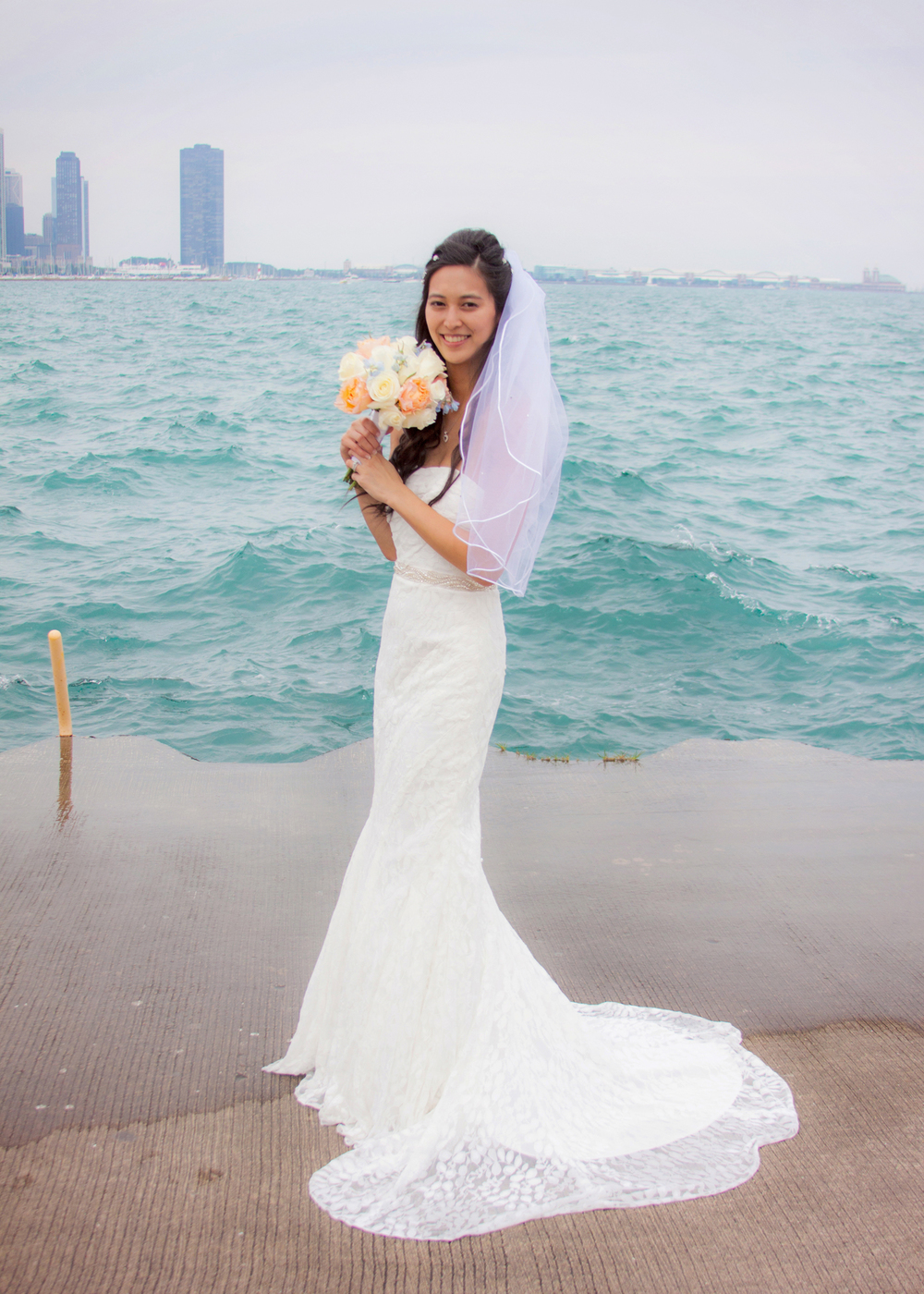 studio-2-imaging-stephanie-wedding-chicago (12).jpg