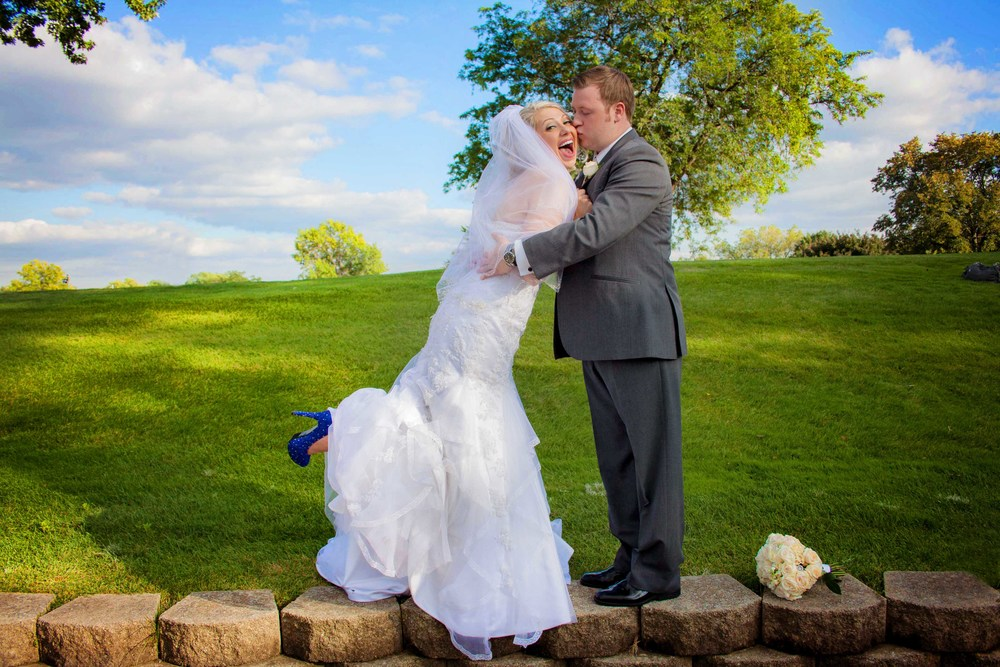 studio-2-imaging-stephanie-wedding-chicago (5).jpg