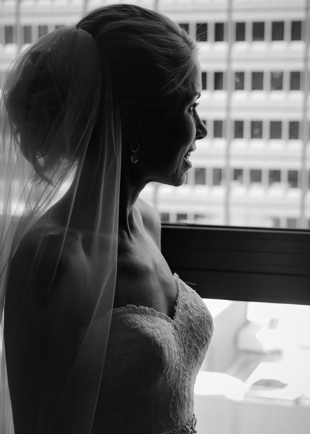 studio-2-imaging-stephanie-wedding-chicago (1).jpg