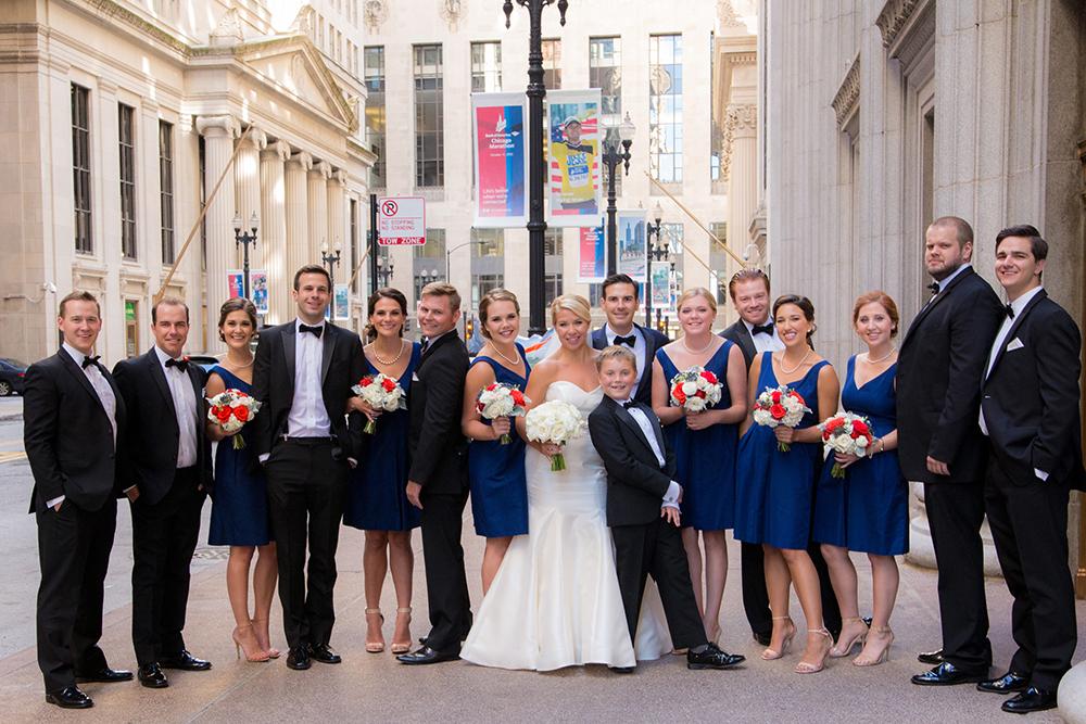studio-2-imaging-stephanie-wedding-chicago-(18).jpg