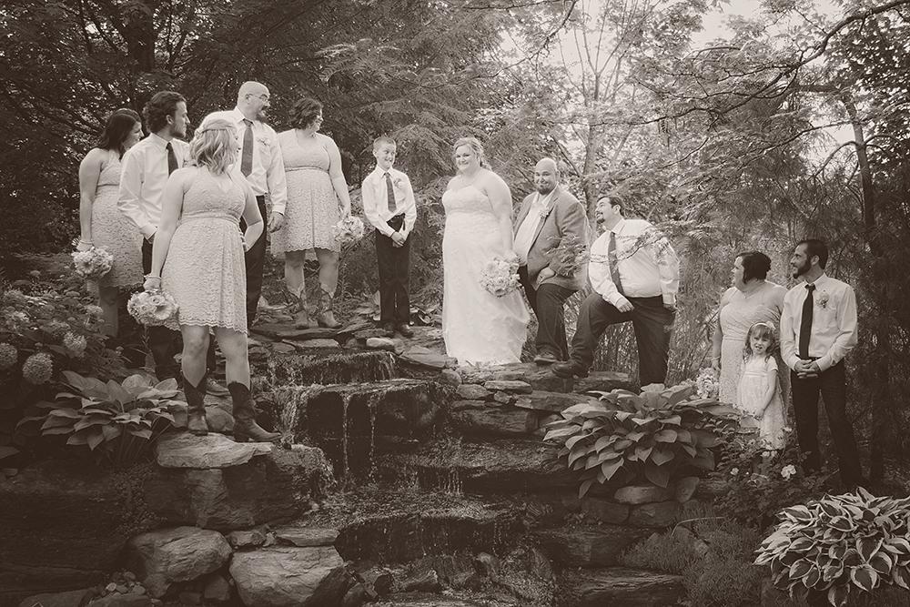 studio-2-imaging-stephanie-wedding-chicago (10).jpg
