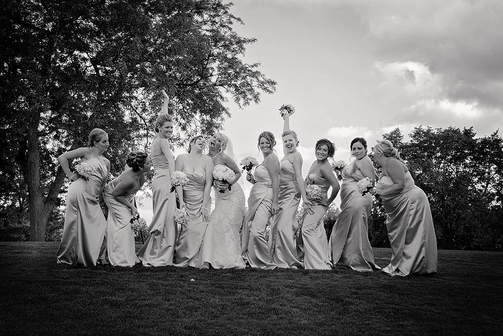studio-2-imaging-stephanie-wedding-chicago (4).jpg