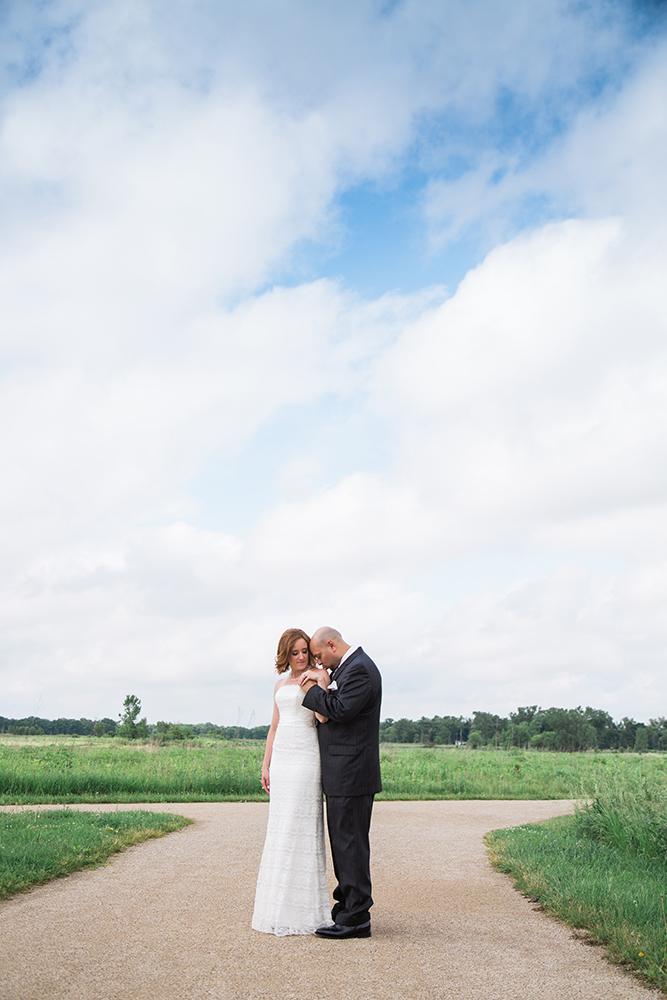 studio-2-imaging-stephanie-wedding-chicago-(14).jpg